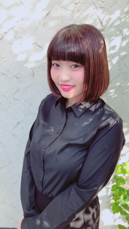 江川 未紗